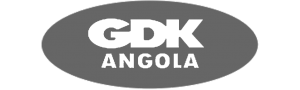 GDK Angola